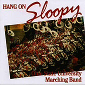 Hang On Sloopy Vol. I by Ohio State University Marching Band