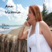 Volver a Empezar by Ana Victoria