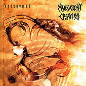 Envenomed, Vol. 2 by Malevolent Creation