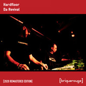 Da Revival by Hardfloor