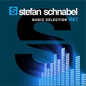 Music Selection, Vol. 1 (Deluxe Edition) by Stefan Schnabel