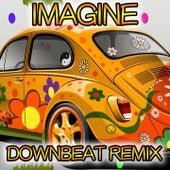 Imagine (Downbeat Remix 1995) by Disco Fever