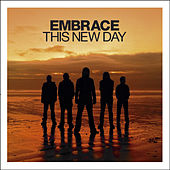 This New Day by Embrace