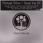 Road Trip Ep by Michael Otten