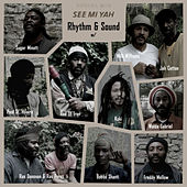 See Mi Yah by Various Artists