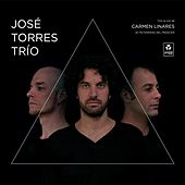 José Torres Trío by Various Artists