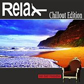 Relax Chillout Edition by Various Artists