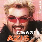 Salzi by Azis