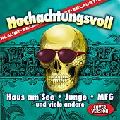Hochachtungsvoll by Various Artists