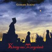Könige aus Morgenland by Gerhard Schöne