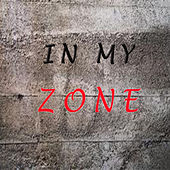 In My Zone by Habib