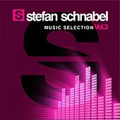 Music Selection, Vol. 3 (Deluxe Edition) by Stefan Schnabel
