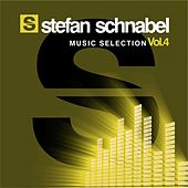 Music Selection, Vol. 4 (Deluxe Edition) by Stefan Schnabel