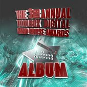 Hard House Awards - The Album - EP by Various Artists