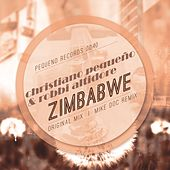 Zimbabwe by Christiano Pequeno