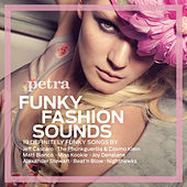 Petra-Funky Fashion Sounds von Various Artists
