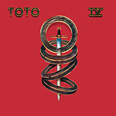 Toto IV by Toto