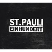 St.Pauli - Einhundert by Various Artists