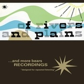 Of Rivers And Plains by The Jordanaires