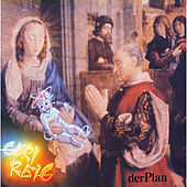 Geri Reig (Bonus Version) by Der Plan
