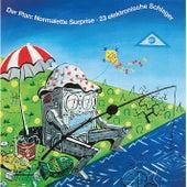 Normalette Surprise (Bonus Version) by Der Plan