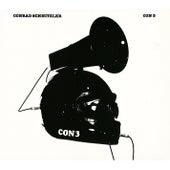 Con 3 by Conrad Schnitzler