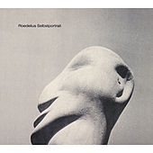 Selbstportrait I by Roedelius