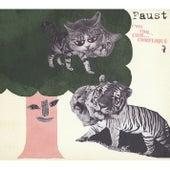 C'est com...com...compliqué by Faust