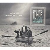 Musik für schwache Stunden by Ulrich Tukur