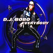 Everybody by DJ Bobo