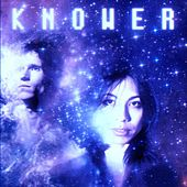 Let Go by Knower