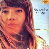 Françoise hardy by Francoise Hardy