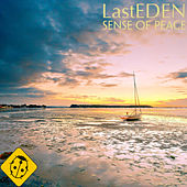 Sense of Peace by LastEDEN