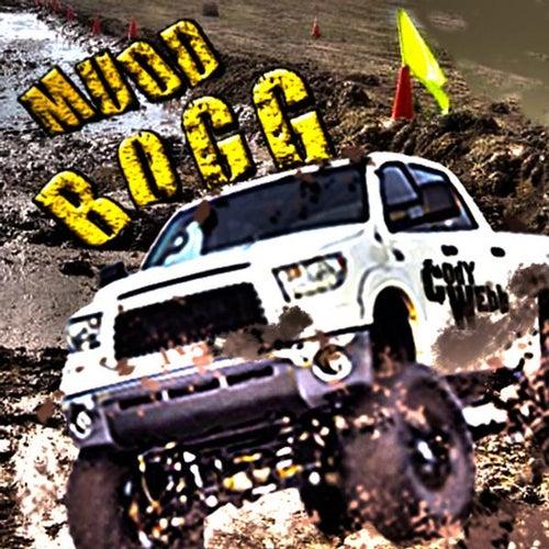 Mudd Bogg by Cody Webb