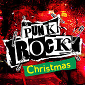 Punk Rock Christmas by Various Artists