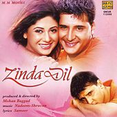 Zinda Dil by Various Artists