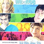 El Juego de la Verdad (Original Motion Picture Soundtrack) by Various Artists