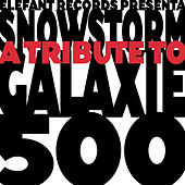Snowstorm: A Tribute To Galaxie 500 by Various Artists