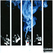 Sala Clamores: 25 Aniversario by Various Artists