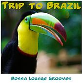 Trip to Brazil by Various Artists