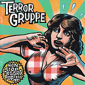 Nonstop Aggropop by Terrorgruppe