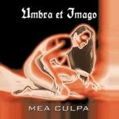 Mea Culpa by Umbra Et Imago