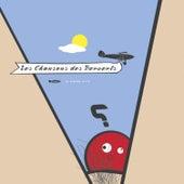 Les Chansons Des Perverts by Various Artists