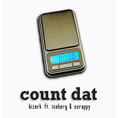 Count Dat by Bizerk