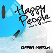 Happy People (Winter Edition) by Various Artists