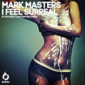 I Feel Surreal by Mark Masters Ensemble