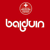 Balduin by Balduin