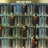 Suite 16 by Yusef Lateef