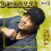 Dunalli (The Rifle) by Mika Singh