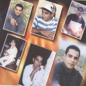 Best of Houari Dauphin (11 Hits) by Houari Dauphin